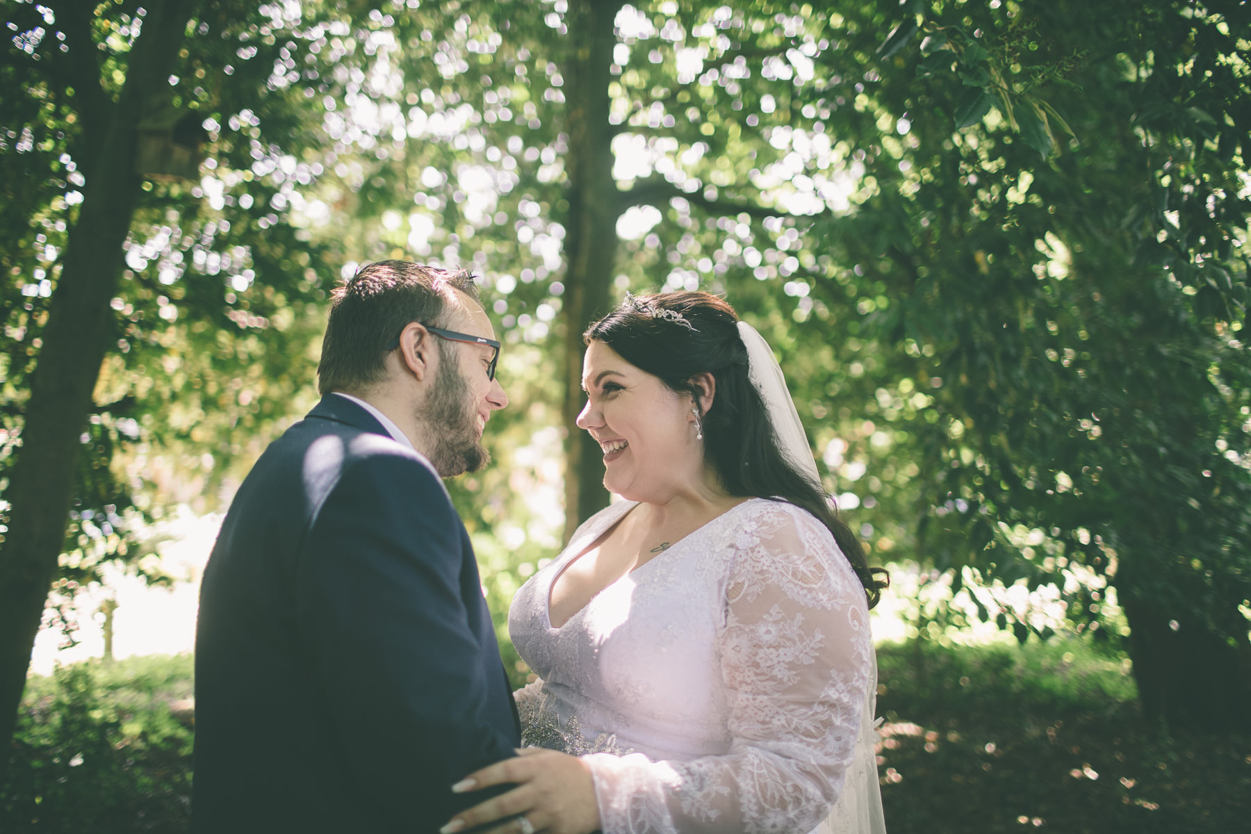 bartley-lodge-hotel-hampshire-wedding-photography-126