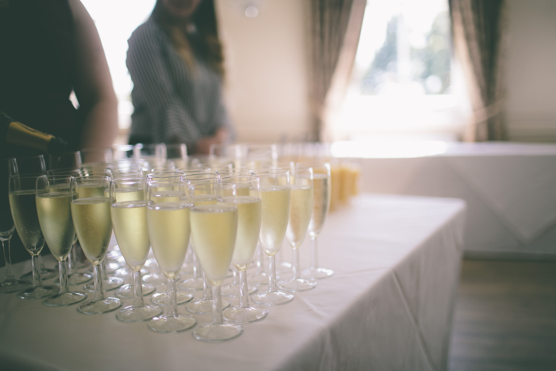 bartley-lodge-hotel-hampshire-wedding-photography-129