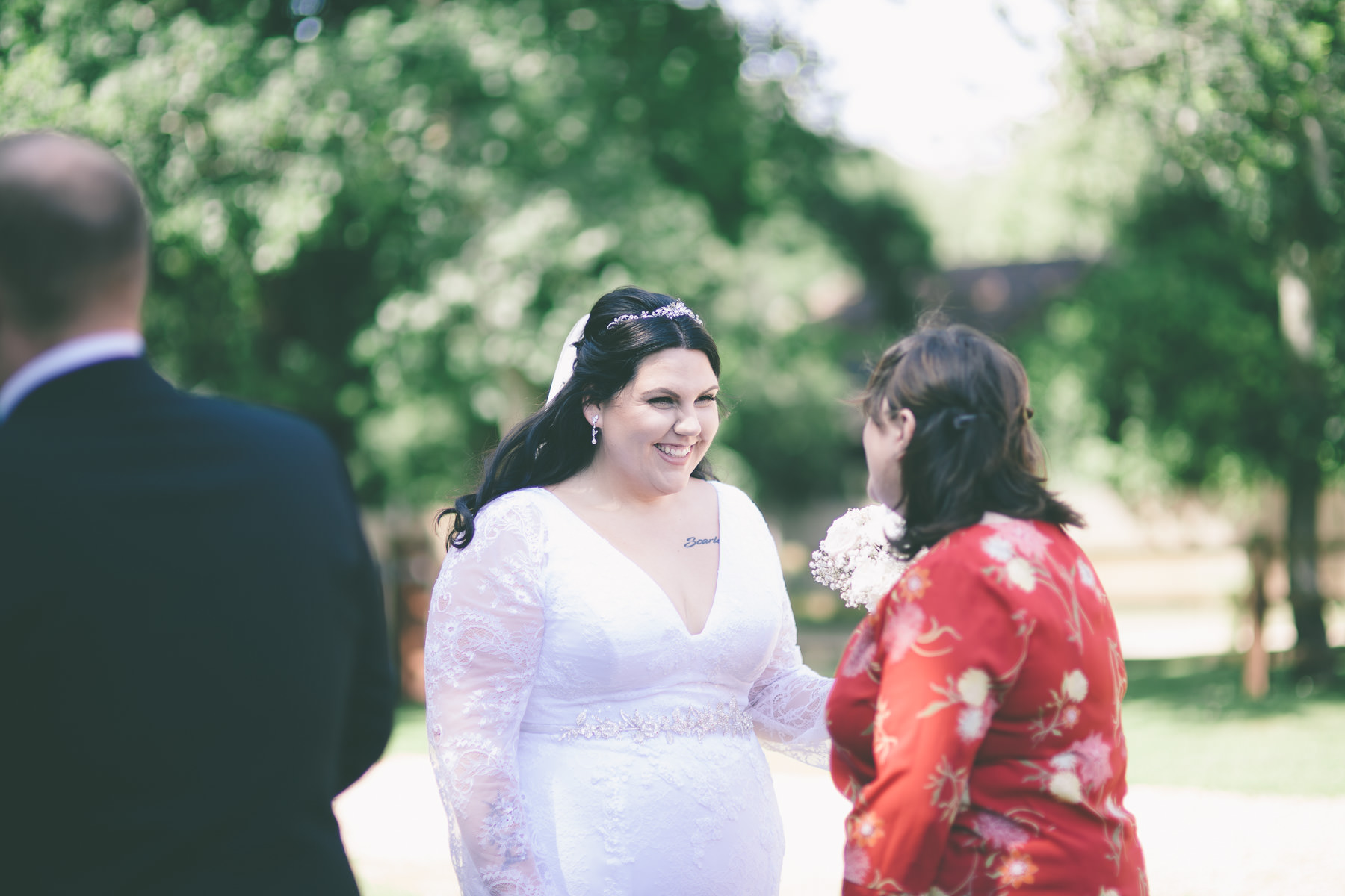 bartley-lodge-hotel-hampshire-wedding-photography-131