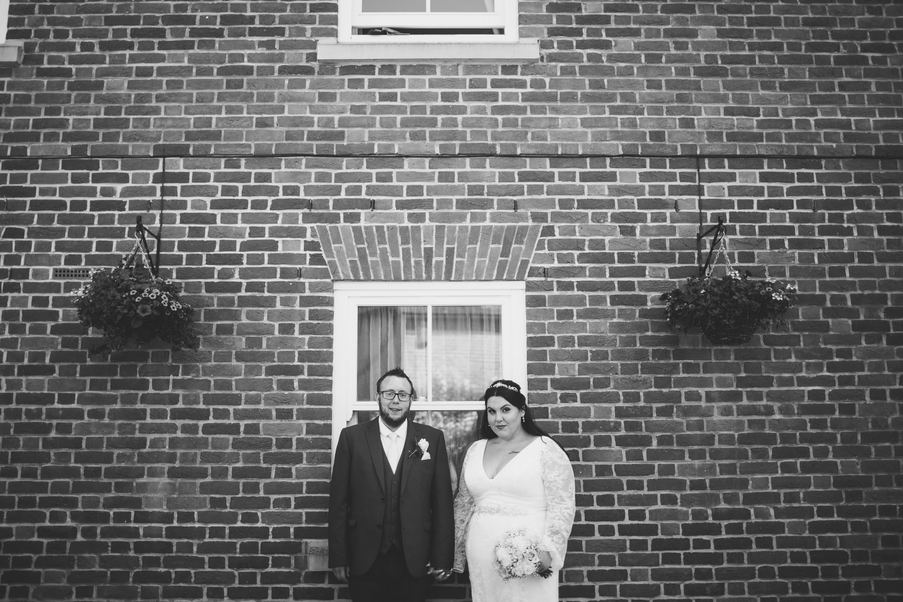 bartley-lodge-hotel-hampshire-wedding-photography-137