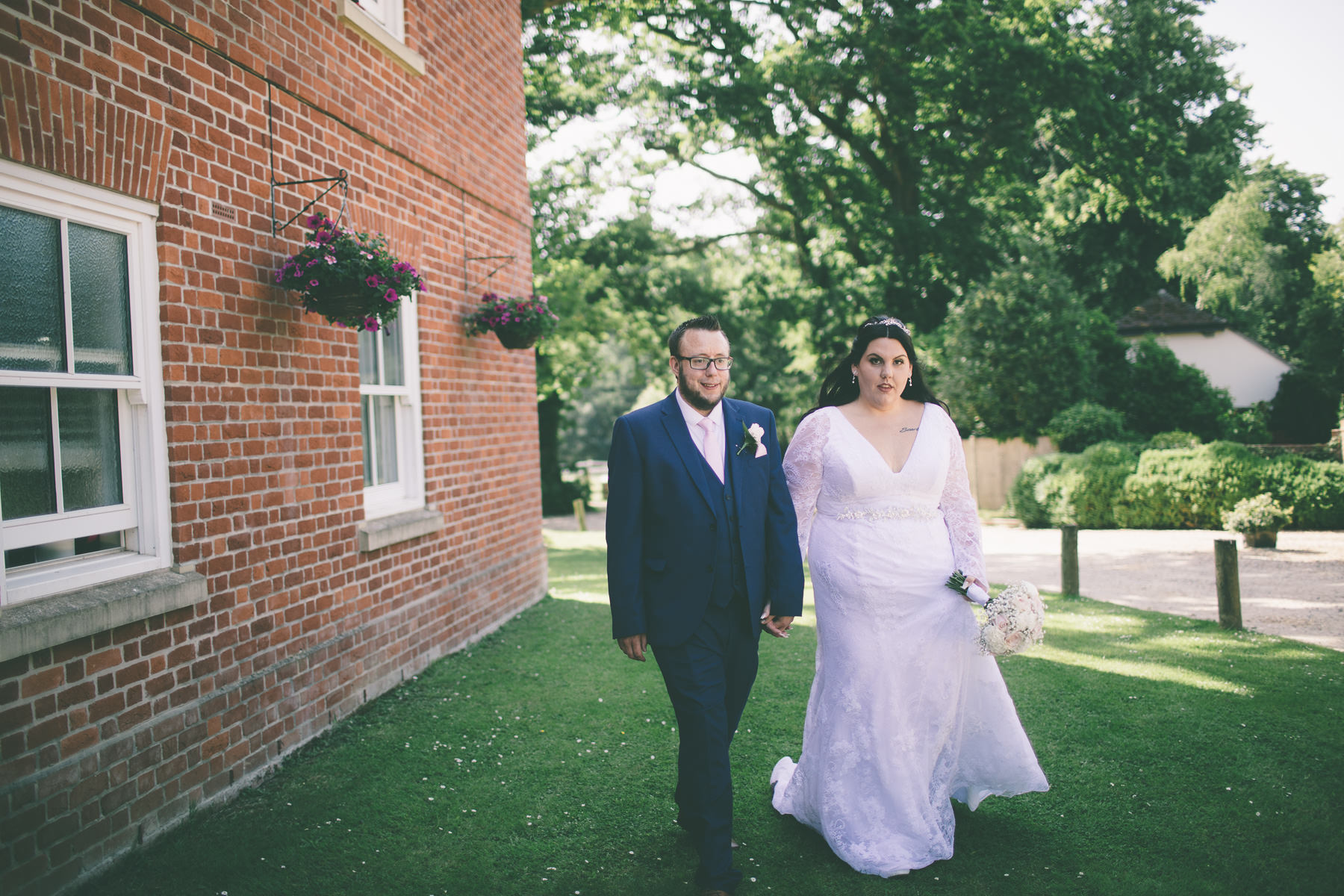 bartley-lodge-hotel-hampshire-wedding-photography-139