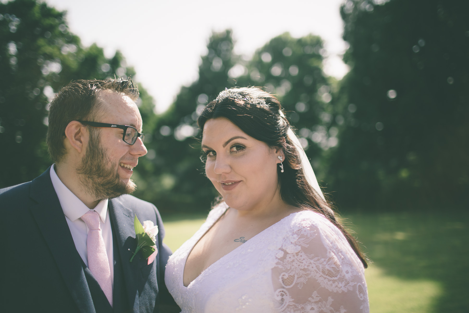 bartley-lodge-hotel-hampshire-wedding-photography-142
