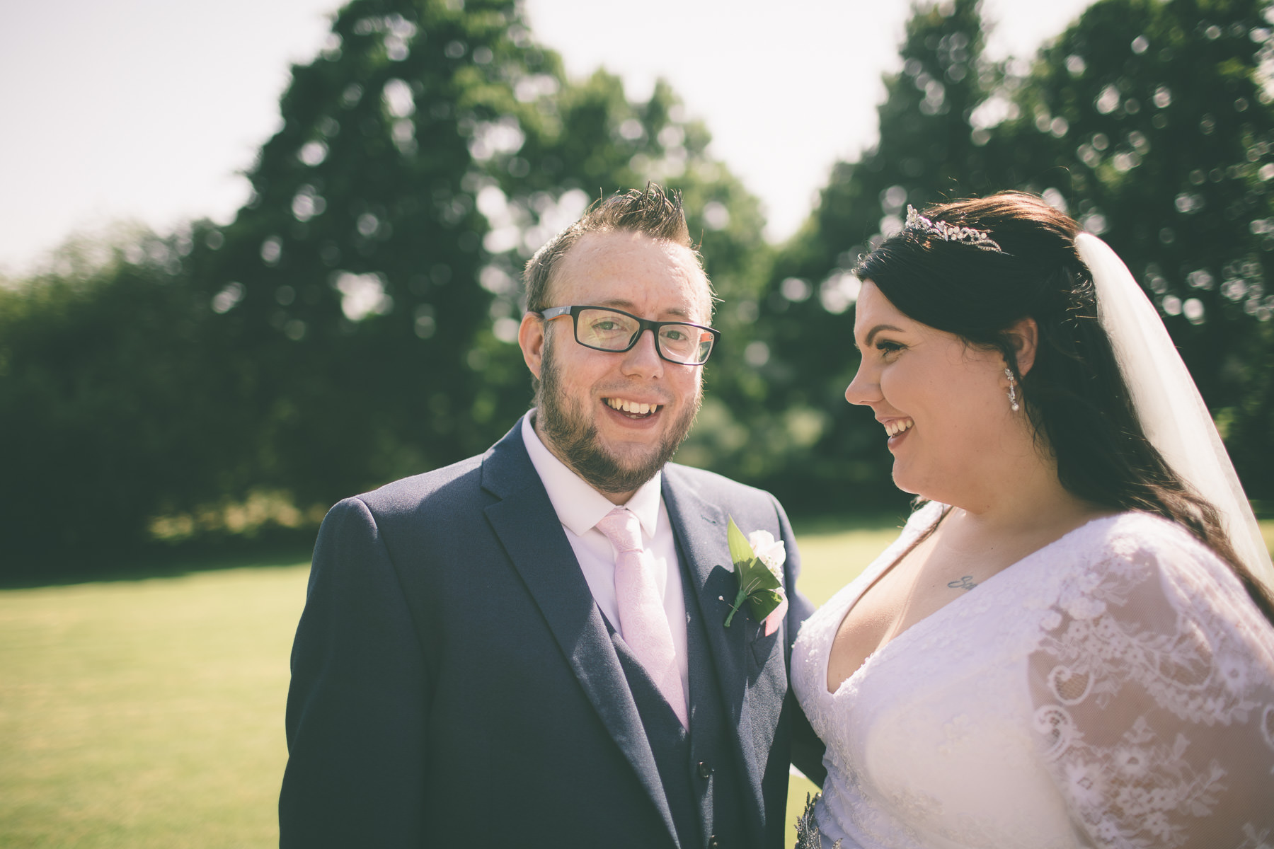 bartley-lodge-hotel-hampshire-wedding-photography-143