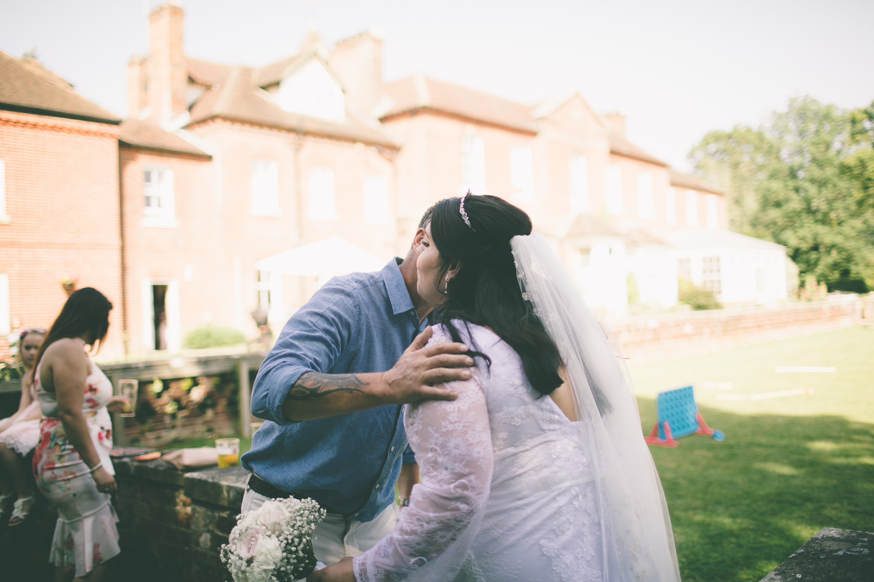 bartley-lodge-hotel-hampshire-wedding-photography-156