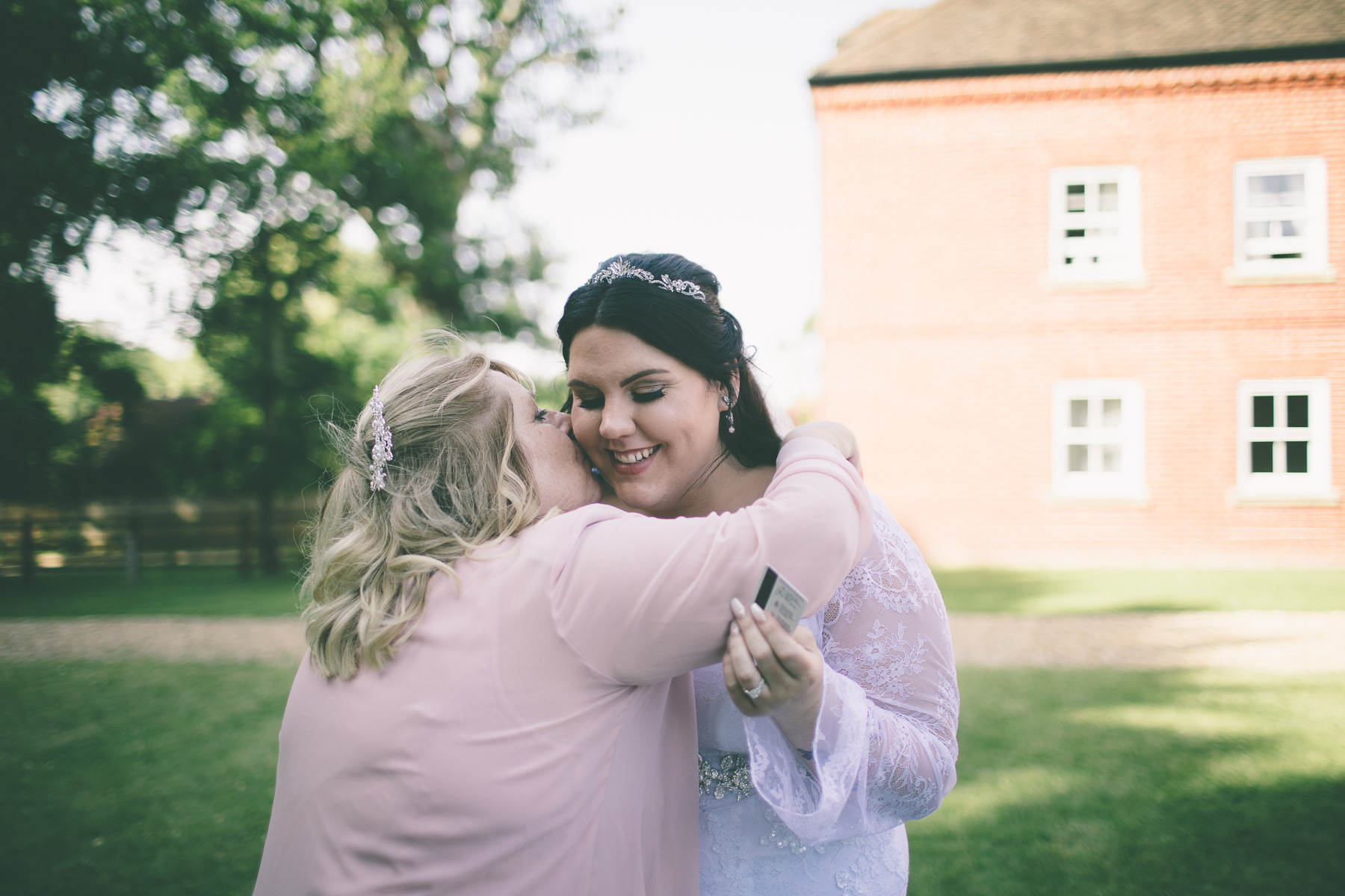 bartley-lodge-hotel-hampshire-wedding-photography-161