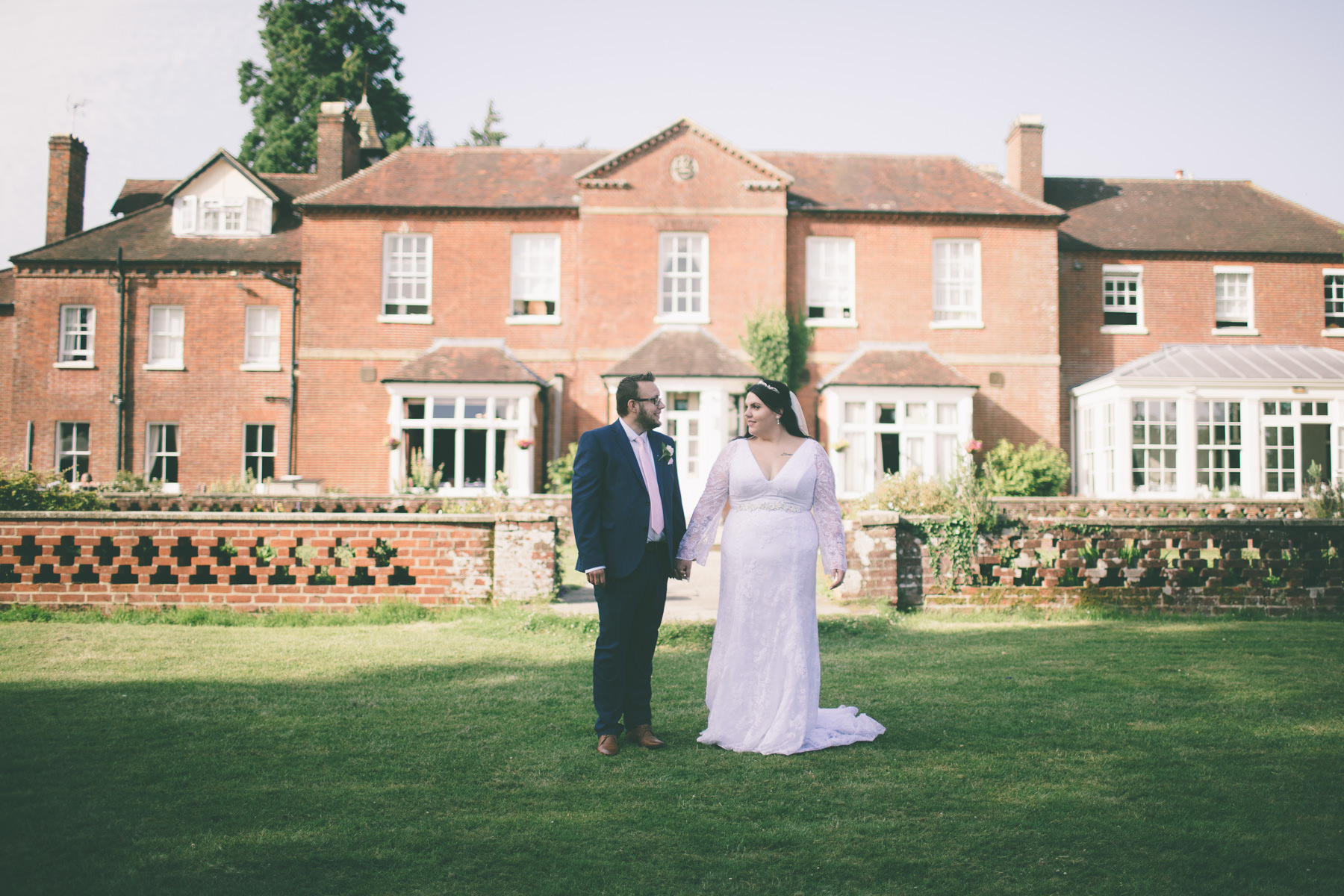 bartley-lodge-hotel-hampshire-wedding-photography-167