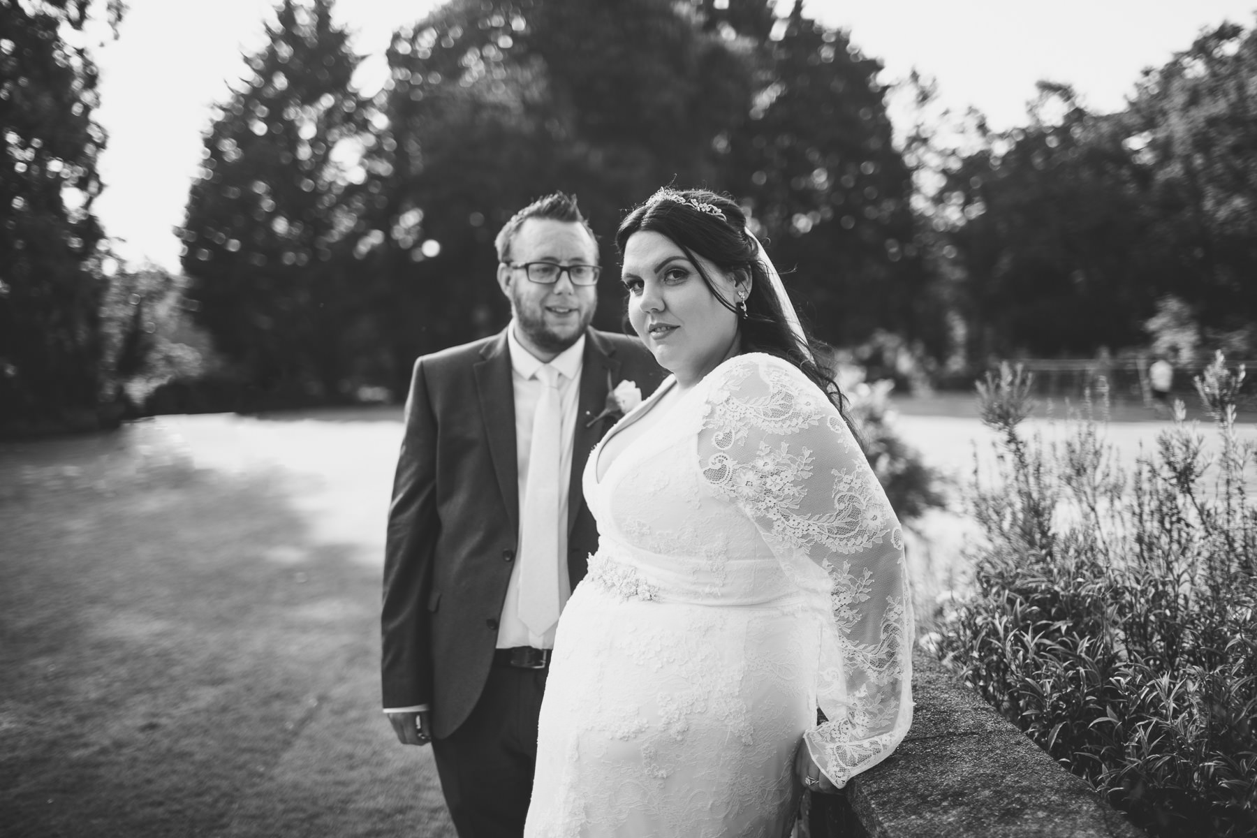 bartley-lodge-hotel-hampshire-wedding-photography-169
