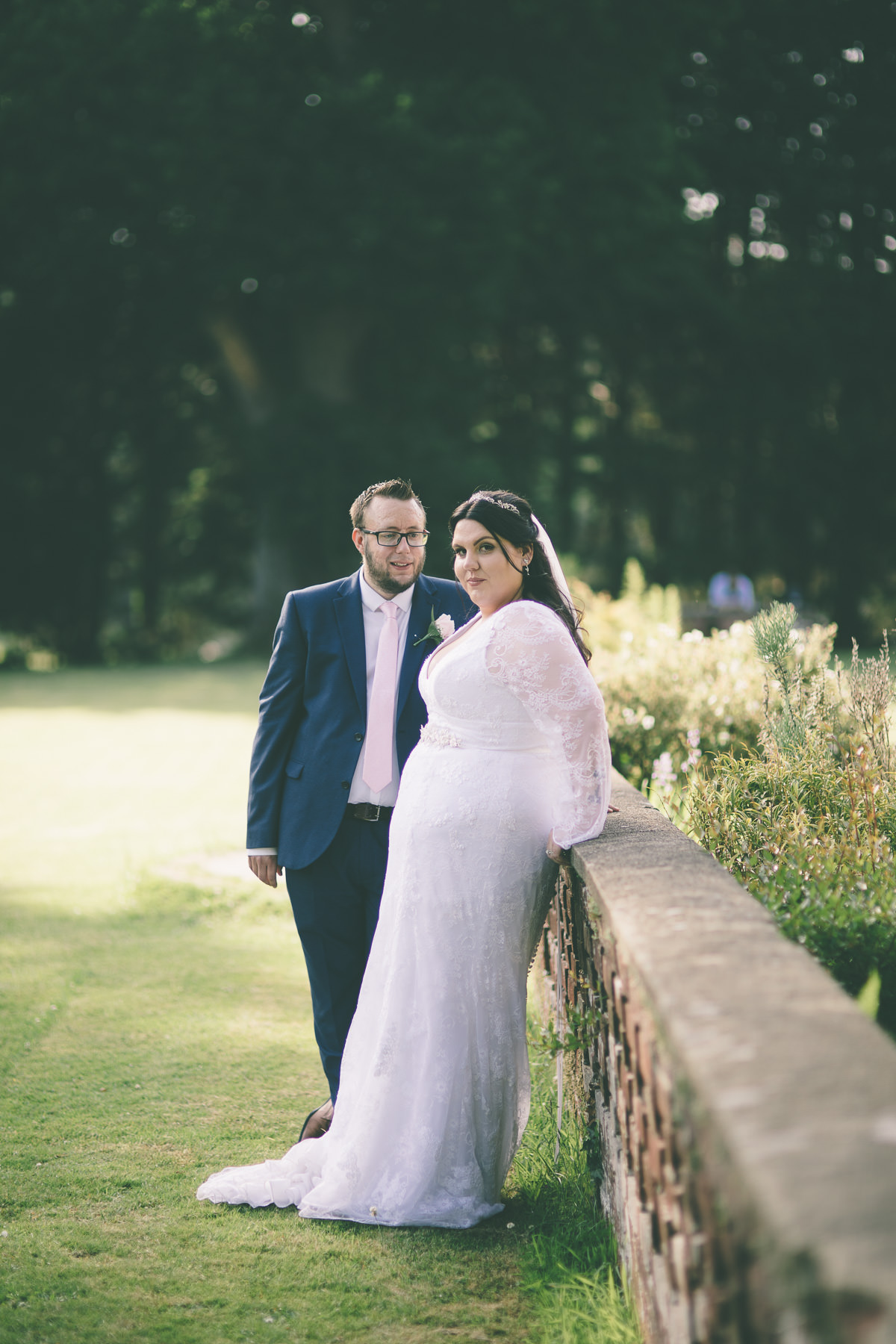 bartley-lodge-hotel-hampshire-wedding-photography-172
