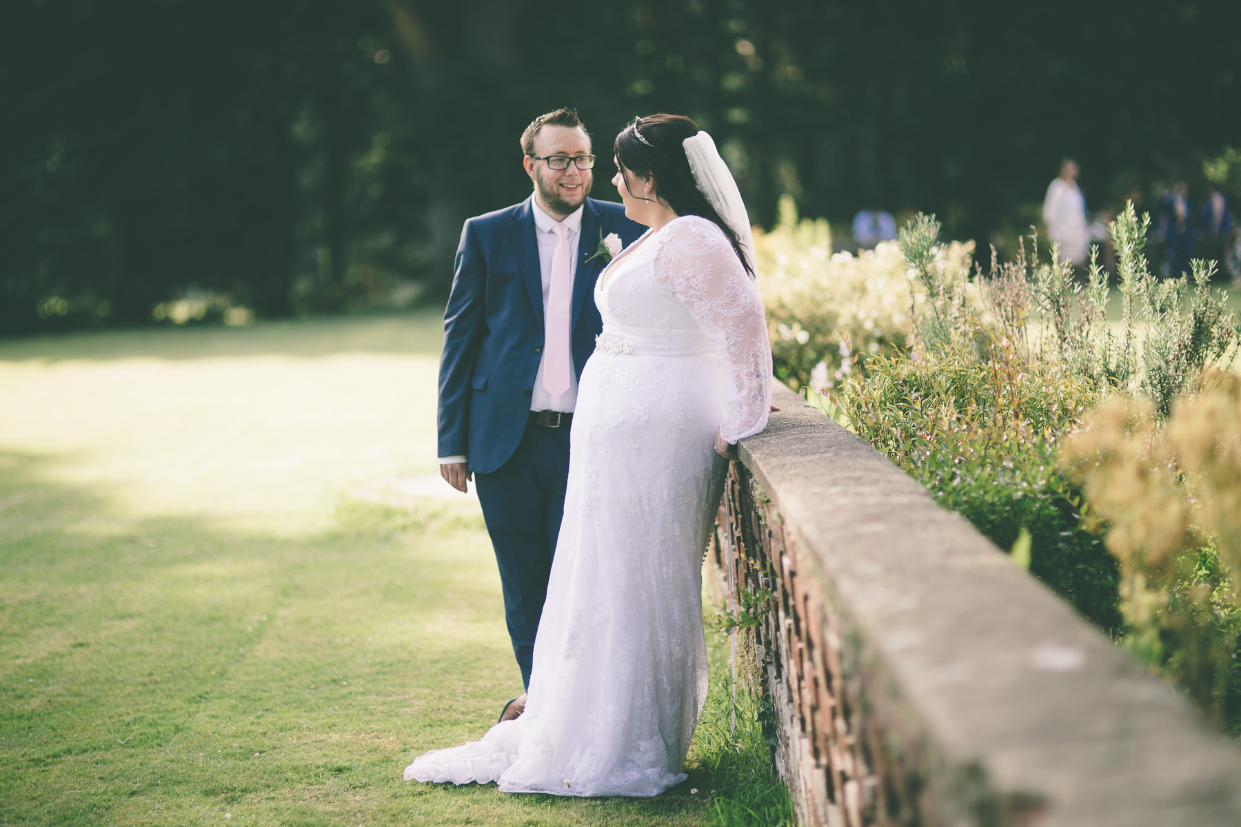 bartley-lodge-hotel-hampshire-wedding-photography-173