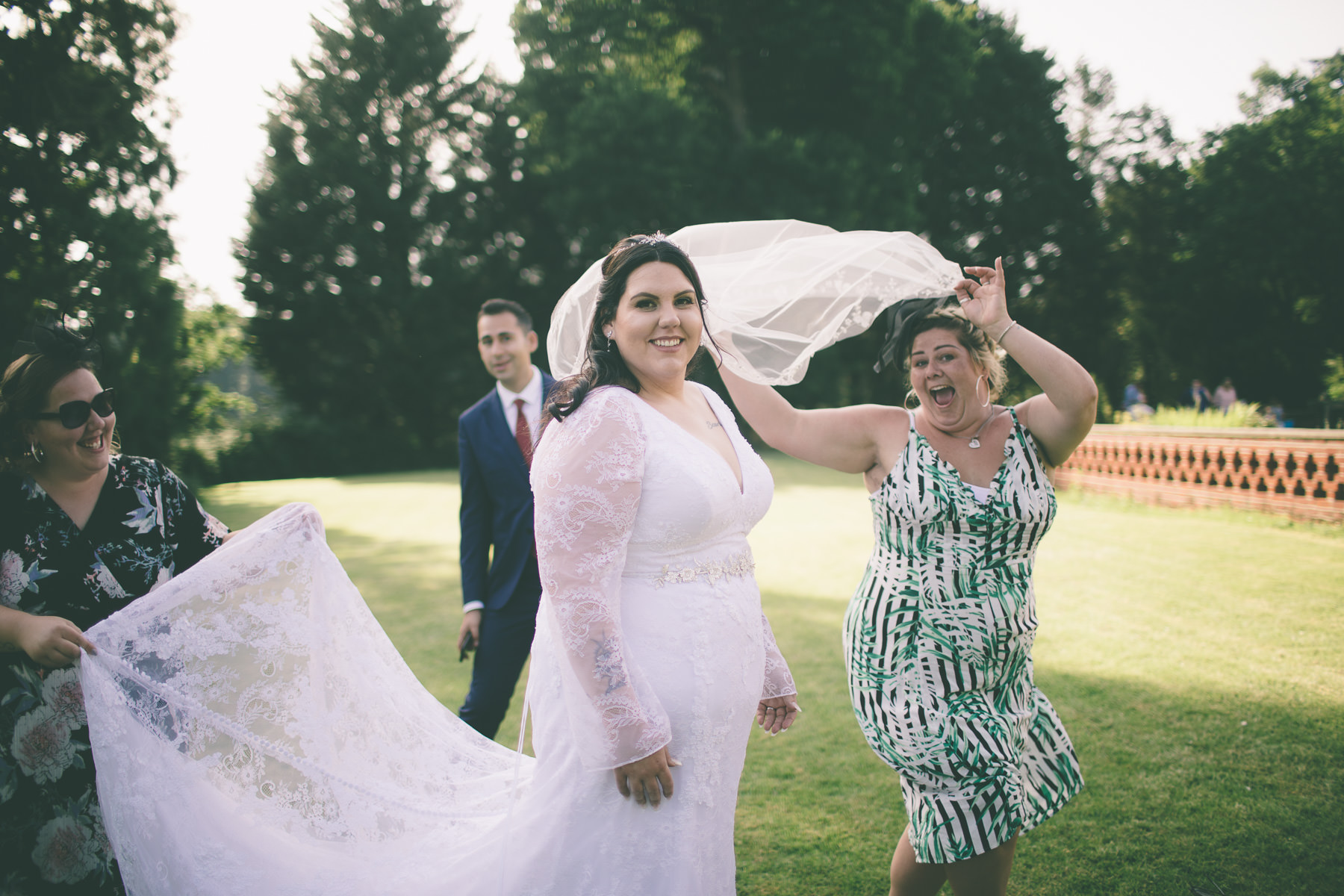 bartley-lodge-hotel-hampshire-wedding-photography-174