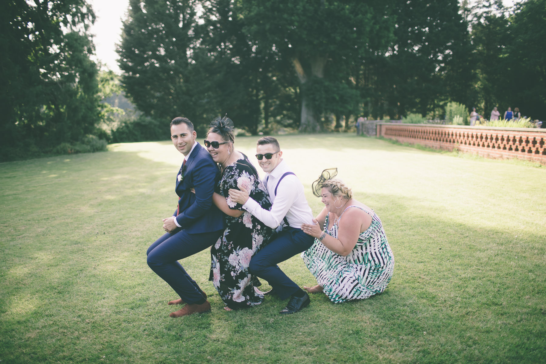 bartley-lodge-hotel-hampshire-wedding-photography-175