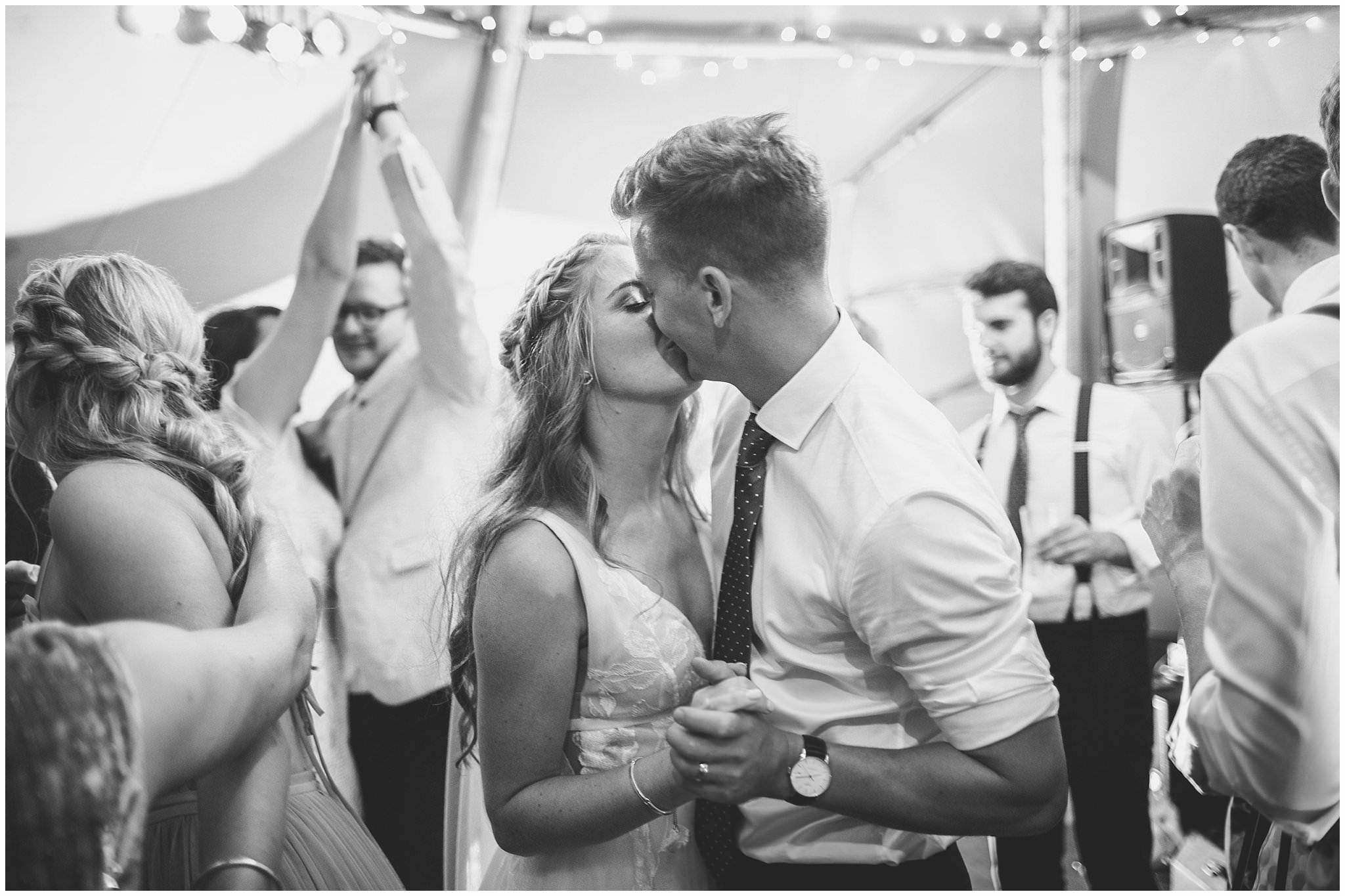 Fullerton Estate Wedding Photography